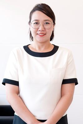 歯科衛生士 山田